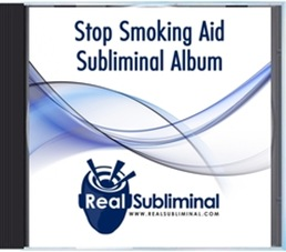 Stop Smoking with Subliminal Messages